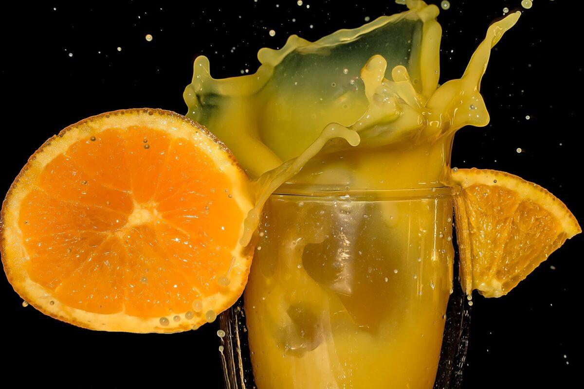 orange-juice-2117019_1920.jpg