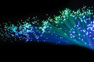 luz_azul.jpg